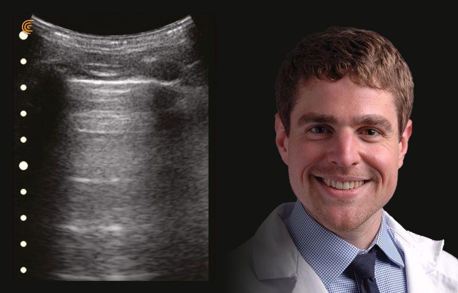 Nathaniel Reisinger, MD