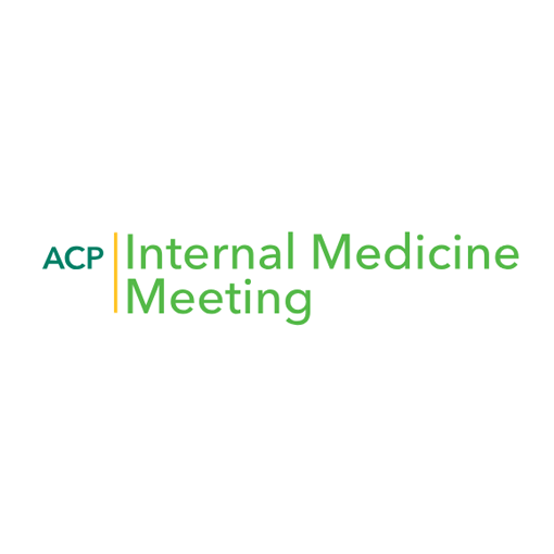 ACP Internal Medicine Meeting