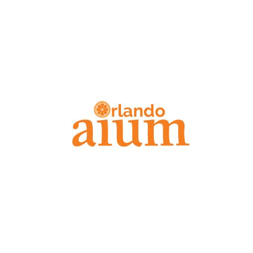 AIUM (Orlando)