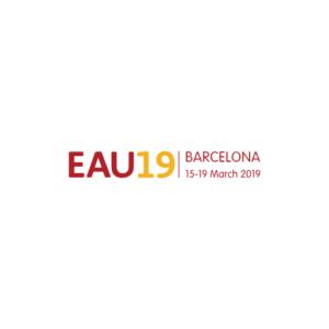 EAU 2019