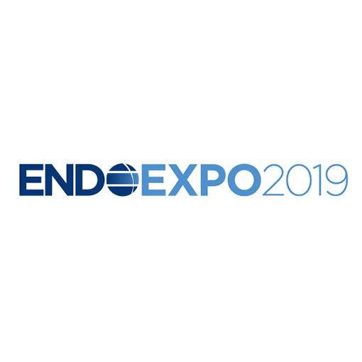 ENDO Expo 2019