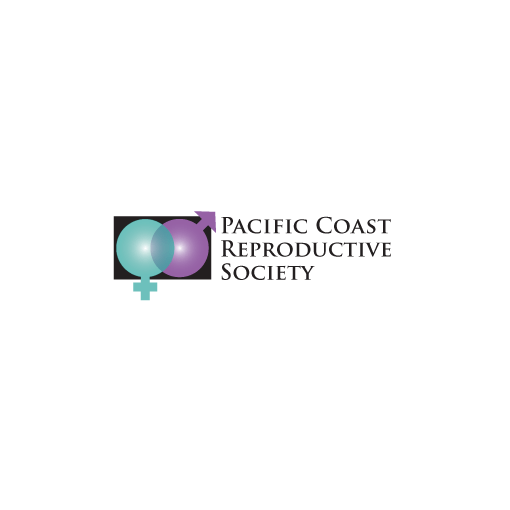 Pacific Coast Reproductive Society
