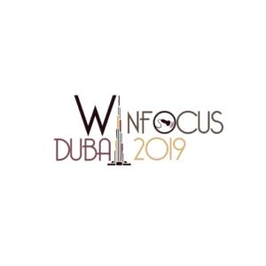 WINFOCUS 2019
