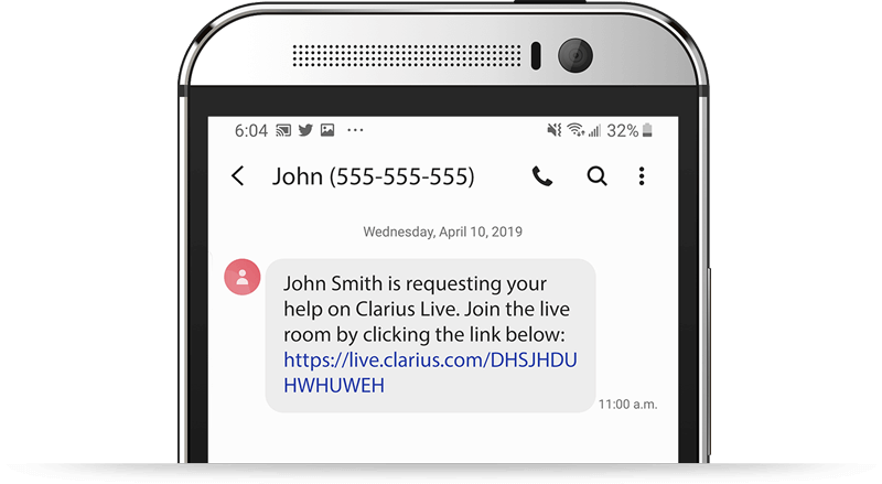 123-for-Clarius-Live2 (1)