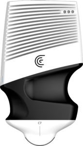 Clarius C7 Microconvex Scanner