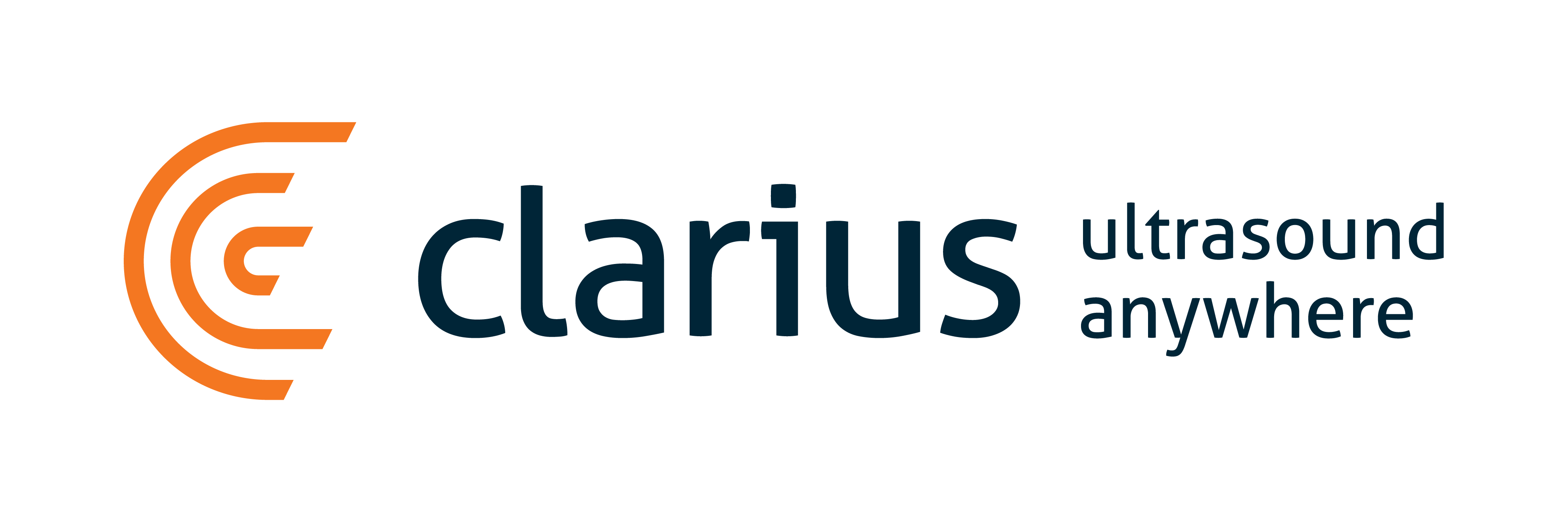 Clarius - Ultrasound anywhere