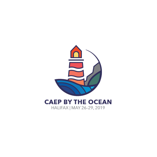 CAEP 2019
