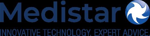medistar-logo