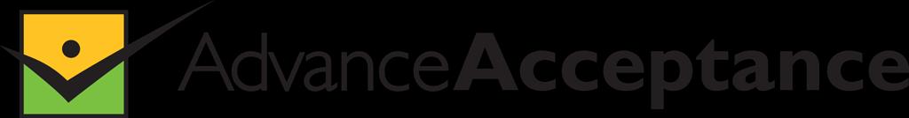 AdvancedAcceptance (1)