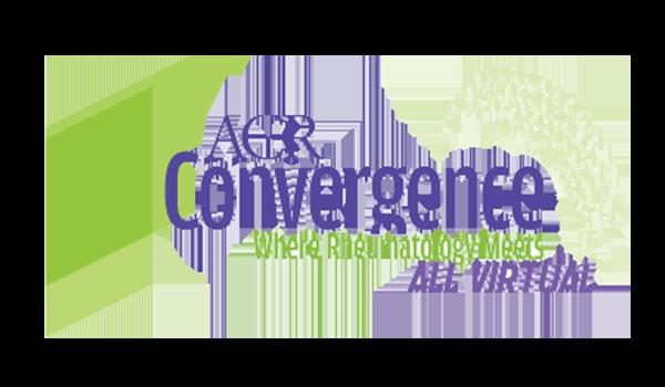 ACR Logo - Website