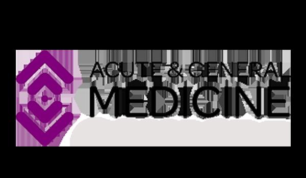 AGM Logo - Website
