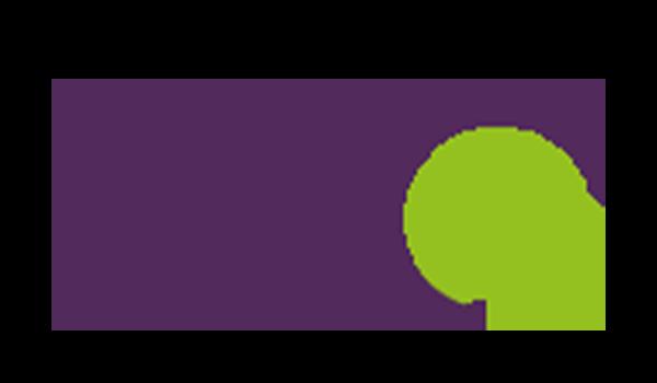 French Congress Rheumatology logo - Website