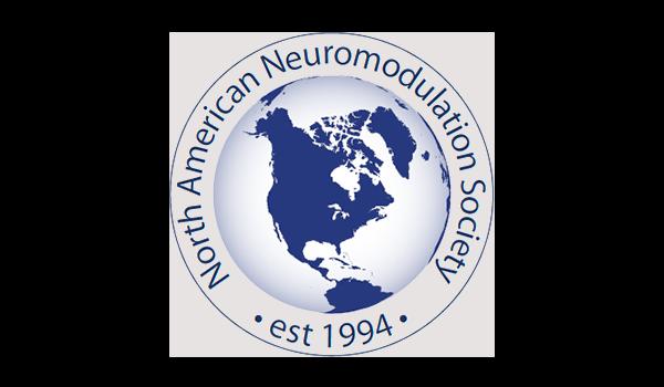 North-American-Neuromodulation-Society-logo Website
