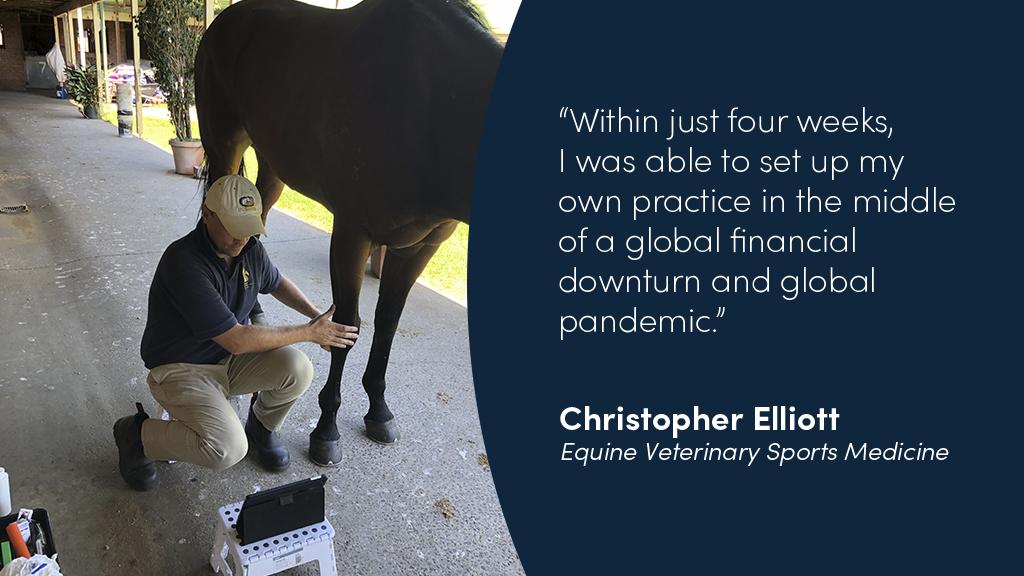 christopher-elliott-equine2