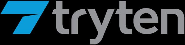 TRYTEN_GREY (1)