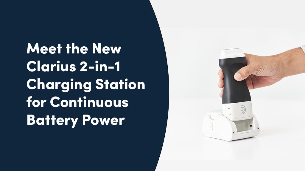 charging-station-header