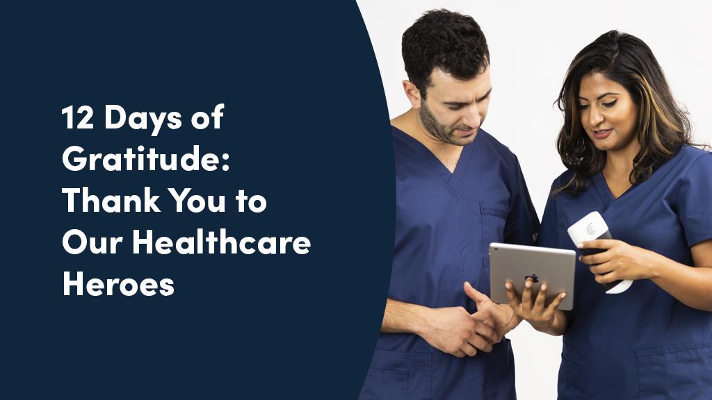 healthcare-heroes copy