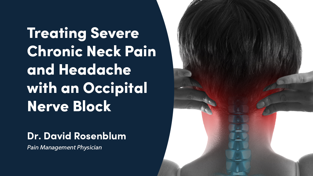 occipital_block-header
